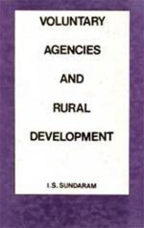 Voluntary Agencies and Rural Development