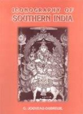 Iconography of Southern India