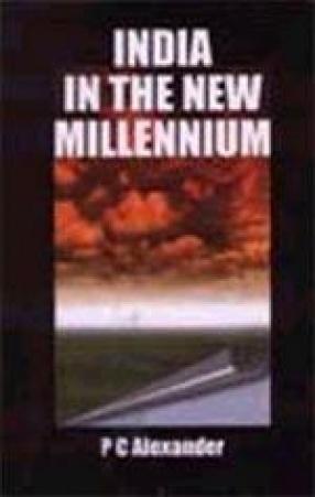 India in the New Millennium