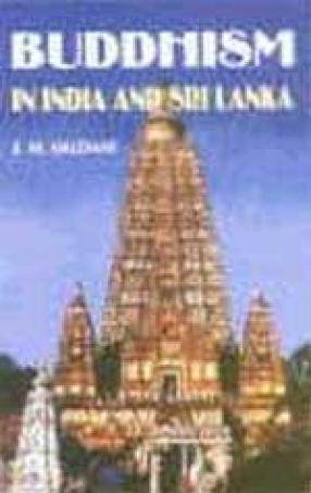 Buddhism in India and Sri Lanka