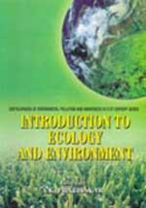 Introduction to Ecology and Environment
