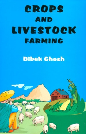 Crops and Livestock Farming
