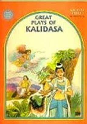 Great Plays of Kalidasa