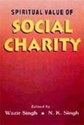 Spiritual Value of Social Charity