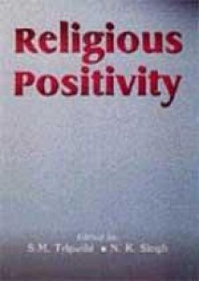 Religious Positivity