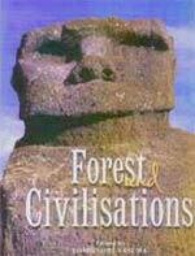 Forest and Civilisations (International Research Center for Japanese Studies)