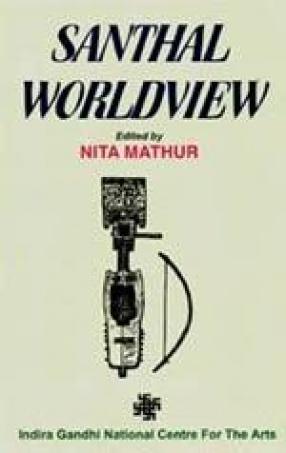 Santhal Worldview