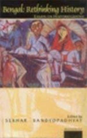 Bengal: Rethinking History