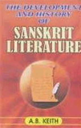 The Development and History of Sanskrit Literature