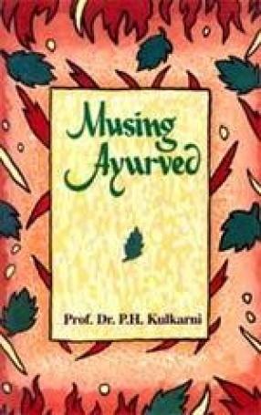 Musing Ayurved