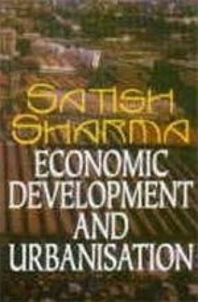 Economic Development and Urbanisation