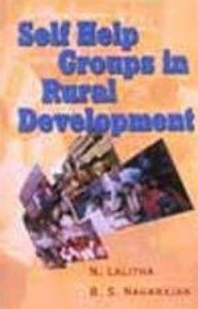 Self Help Groups in Rural Development