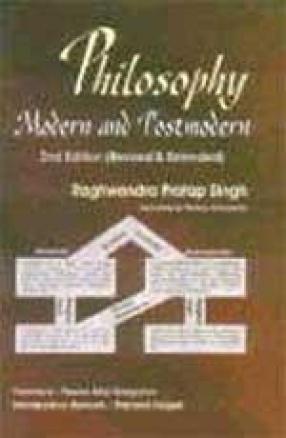Philosophy Modern and Postmodern