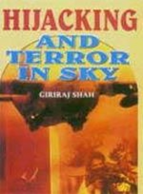 Hijacking and Terror in Sky