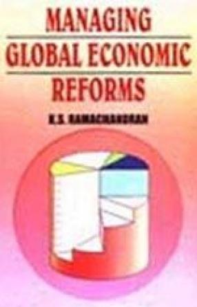 Managing Global Economic Reforems