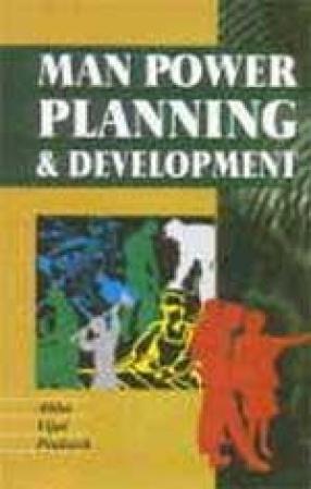 Manpower Planning and Development