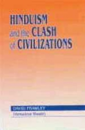 Hinduism and the Clash of Civilizations