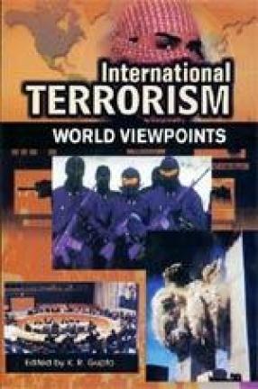 International Terrorism: World Viewpoints (Vol. 4)