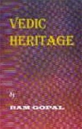 Vedic Heritage