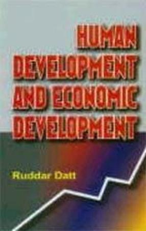 Human Development and Economic Development