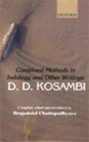 Combined Methods in Indology and Other Writings