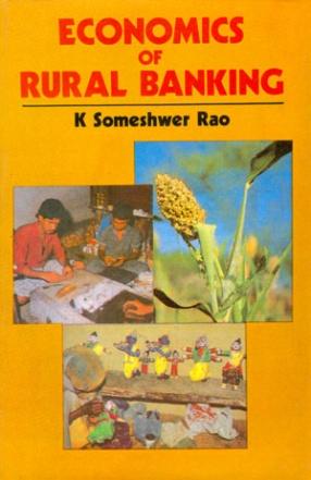 Economics of Rural Banking