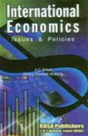 International Economics: Issues and Policies