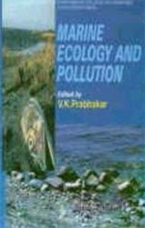 Marine Ecology and Pollution