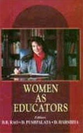 Women as Educators
