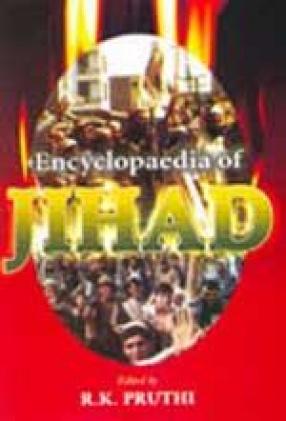 Encyclopaedia of Jihad (In 5 Volumes)