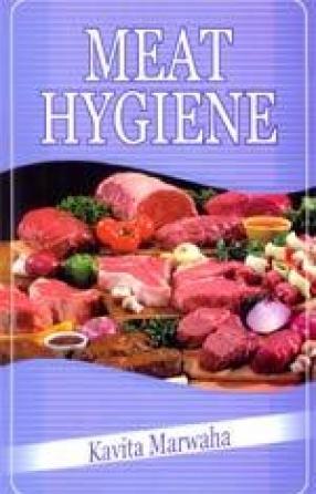 Meat Hygiene
