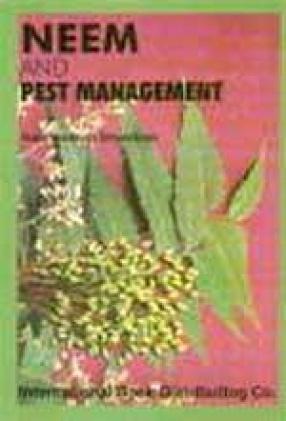 Neem and Pest Management