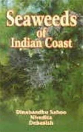 Seaweeds of Indian Coast