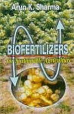 Biofertilizers: For Sustainable Agriculture