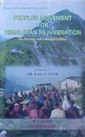 Peoples Movement for Himalayan Rejuvenation