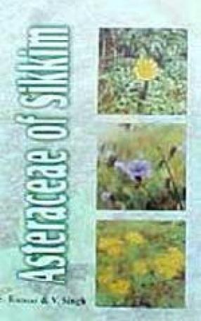 Asteraceae of Sikkim