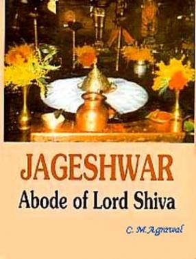 Jageshwar: Abode of Lord Shiva
