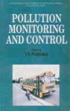 Pollution Monitoring and Control