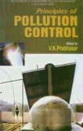 Principles of Pollution Control