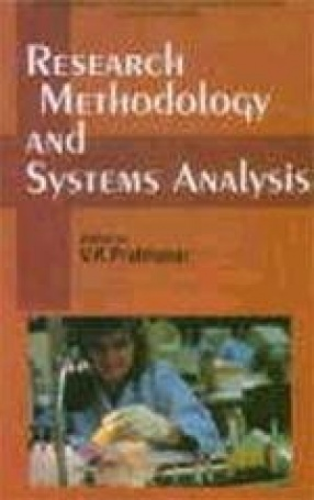 Research Methodology and Systems Analysis