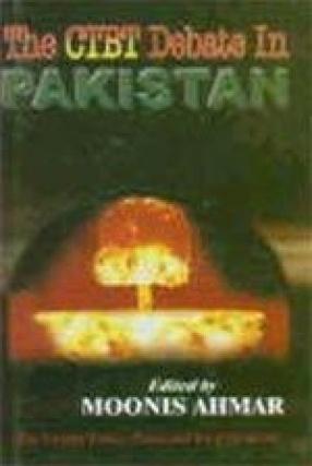 The CTBT Debate in Pakistan