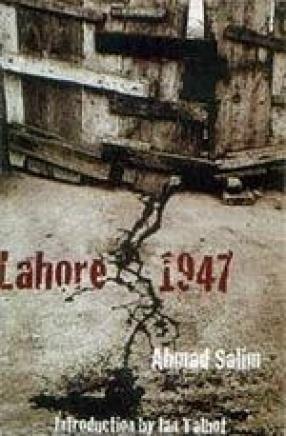 Lahore 1947