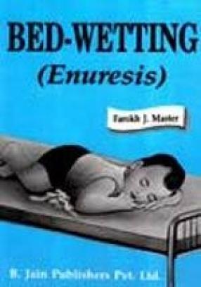 Bed-wetting (Enuresis)