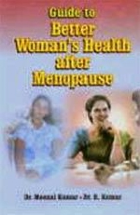 Guide to Better Woman's Health After Menopause