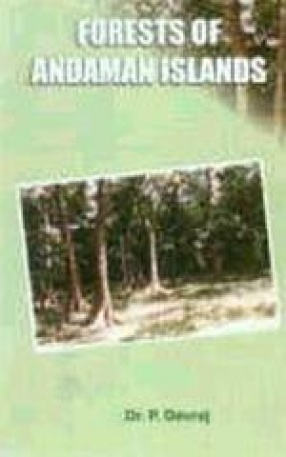 Forests of Andaman Islands