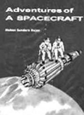 Adventures of a spacecraft
