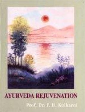 Ayurveda Rejuvenation