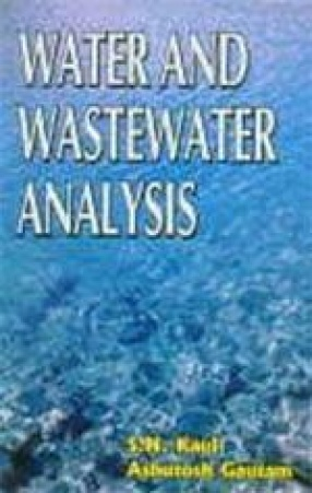 Water and Wastewater Analysis