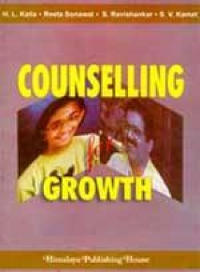 Counselling for Growth