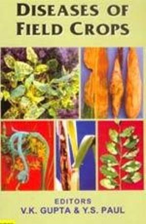 Diseases of Field Crops